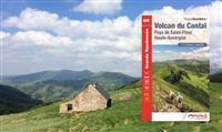 CANTAL : En trek sur le GR® 400 Tour du volcan cantalien