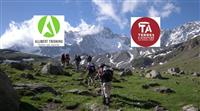 La FFRandonnée partenaire de Terres d'Aventure et Allibert Trekking