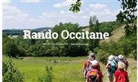Le calendrier des Randos Occitanes® 2019 est disponible.